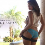 DigitalDesire presents Cassidy Banks – 08.09.2016