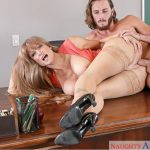 NaughtyAmerica – MyFirstSexTeacher presents Darla Crane, Lucas Frost in My First Sex Teacher – 23.09.2016