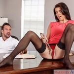 NaughtyAmerica – NaughtyOffice – Peta Jensen & Johnny Castle in Naughty Office – 05.09.2016