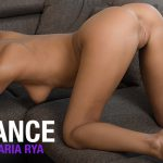 FemJoy presents Maria Rya in Dance – 18.09.2016
