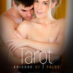 SexArt Alexis Crystal aka Anouk in Tarot Part 1 – False – 11.09.2016