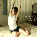 1pondo.tv presents Model Collection – Aika [092816-393] [uncen]