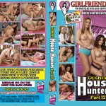 Lesbian House Hunters 12 (Girlfriends Films) Lena Nicole, Tanya Tate, Prinzzess, Jayden Cole, Alexis Fawx, Vanessa Veracruz, Kristen Scott