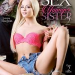 Incest – Sex With My Younger Sister 2 – Bea Wolf, Elizabeth Jolie, Elsa Jean, Lexxxus Adams