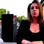 Jacquieetmicheltv presents A 26ans, Sonia na jamais joui – 22.09.2016