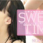 Kin8tengoku presents SERANA – SWEET TIME SERANA [1565] [uncen]