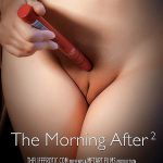 TheLifeErotic presents Lotta S in The Morning After – 20.09.2016