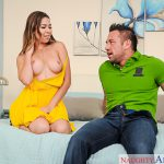 NaughtyAmerica – NeighborAffair presents Melissa Moore, Johnny Castle in Neighbor Affair – 15.09.2016