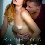 SexArt presents Sam Brooke, Steve Q in Sweet Memories – 28.09.2016