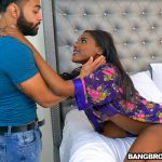 BangBros – BrownBunnies presents Yara Skye in Black stepsisters are the best…to fuck – 18.09.2016