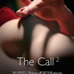 TheLifeErotic presents Mira V in The Call 2 – 18.09.2016
