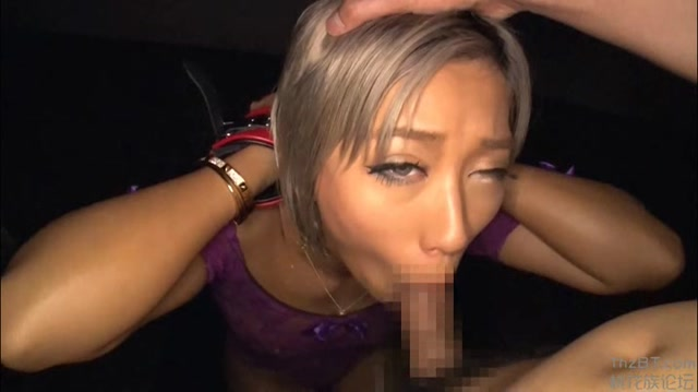 Watch Online Porn – AIKA – AIKA Steel Hold Premium [TPPN-123] (TEPPAN) [cen] (AVI, SD, 720×404)