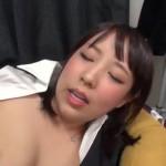 AIKA, Horie Kurara, Ootsuki Hibiki, Kanae Ruka, Ayane Haruna, Kinami Hina, Mori Harura, Hayama Miku – Cum Gushing SEX Carefully Selection [HODV-21210] (H.m.p) [cen] (MP4, SD, 704×396)