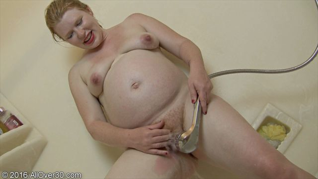 Allover30_presents_Madison_Young_35_Years_Old_-_26.09.2016.wmv.00009.jpg