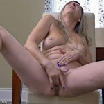 Allover30 presents Velvet Skye 50 Years Old Mature Pleasure – 20.09.2016 (WMV, FullHD, 1920×1080)