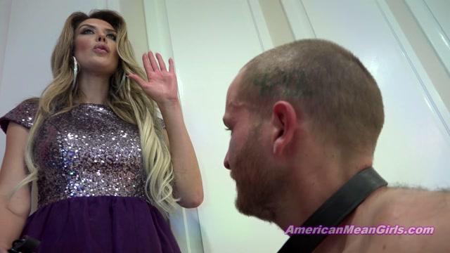 American_Mean_Girls_-_Princess_Beverly__Superior_Goddess_Brooke_-_Improv_Slapping_For_A_Tardy_Slave.mp4.00009.jpg