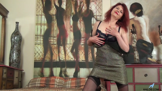 Anilos_-_Cee_Cee_1v_Black-stockings_-_07.09.2016.mp4.00002.jpg