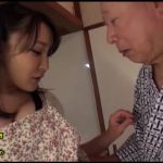 Arisa Hanyu – A Pregnancy Fetish Gang Bang With An Unequaled Old Person A Big Tits Bride IV Arisa Hanyu [NITR-248] (MP4, SD, 856×480)