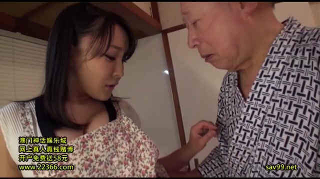 Arisa_Hanyu_-_A_Pregnancy_Fetish_Gang_Bang_With_An_Unequaled_Old_Person_A_Big_Tits_Bride_IV_Arisa_Hanyu__NITR-248_.mp4.00004.jpg