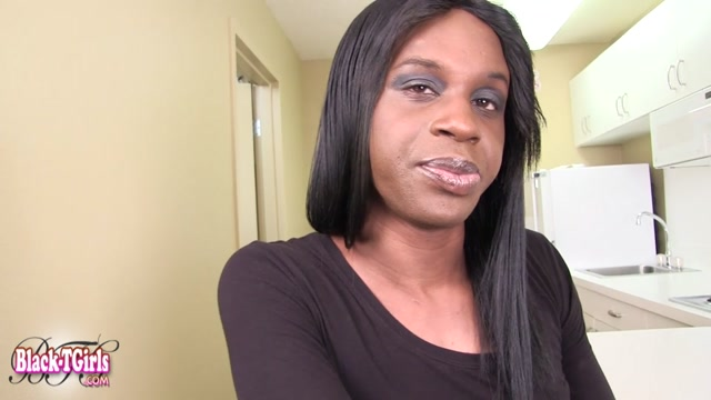 Black-tgirls_presents_Denisha_Strokes_Her_Cock__-_08.09.2016.mp4.00001.jpg