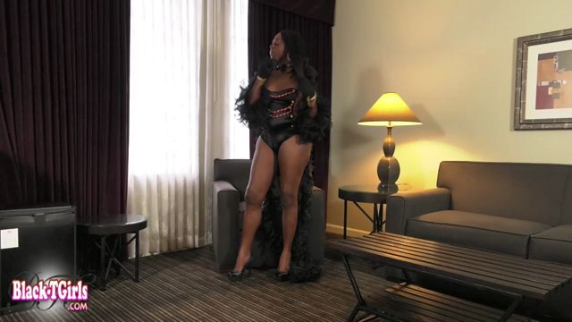 Black-tgirls_presents_Stunning_Vivian_Spice_Strokes_Her_Hard_Dick__-_21.09.2016.mp4.00000.jpg