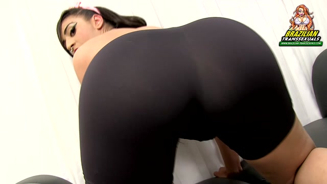 Brazilian-Transsexuals_presents_Ammy_Wilbert_-_06.09.2016.mp4.00009.jpg