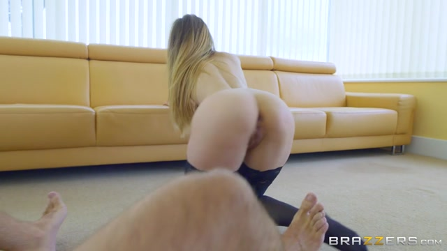 Watch Online Porn – Brazzers – BrazzersExxtra presents Stella Cox in Cock for Cox – 18.09.2016 (MP4, SD, 854×480)