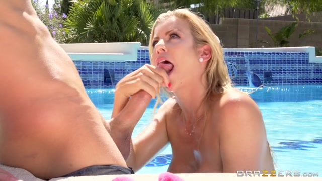 swedish milf massage suomalainen pornovideo