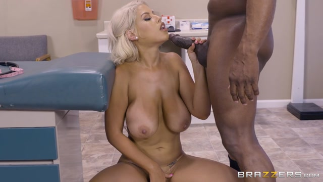 Brazzers_-_DoctorAdventures_presents_Bridgette_B_in_The_Butt_Doctor_-_24.09.2016.mp4.00008.jpg