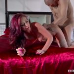 Brazzers – RealWifeStories presents Monique Alexander in Whats Taking Her So Long – 28.09.2016 (MP4, SD, 854×480)