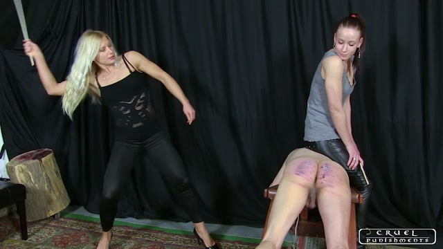 CRUEL_PUNISHMENTS_-_Anette_and_Zita_treat_their_slave_bad.mp4.00004.jpg
