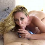 Cherie DeVille – Moms the Only MILF for Me