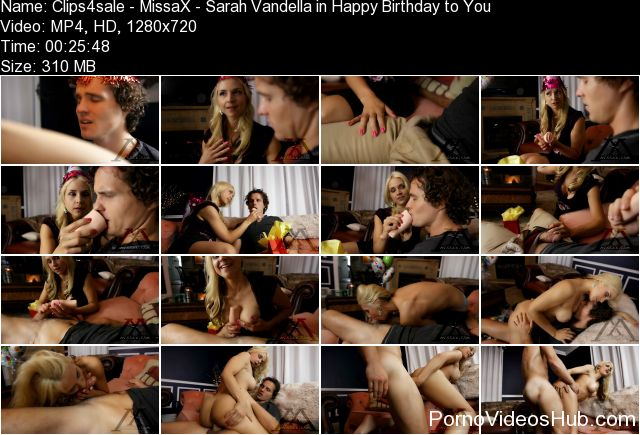 Clips4sale_-_MissaX_-_Sarah_Vandella_in_Happy_Birthday_to_You.mp4.jpg