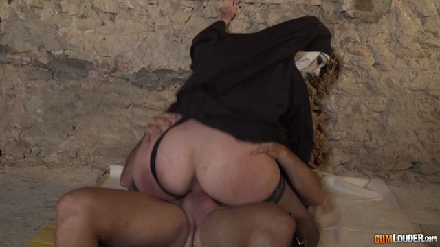 CumLouder_-_SpoofPorn_presents_Silvia_Rubi_in_The_Whoring_files__Penance_-_27.09.2016.mp4.00009.jpg
