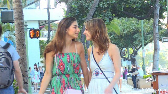 FTVGirls_presents_Kristen_Scott_and_Nina_North_in_Girlfriends_In_Hawaii_-_The_Waikiki_Strip_-_1_-_02.09.2016.mp4.00002.jpg