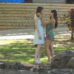 FTVGirls presents Kristen Scott and Nina North in Girlfriends In Hawaii – The Waikiki Strip – 2 – 02.09.2016