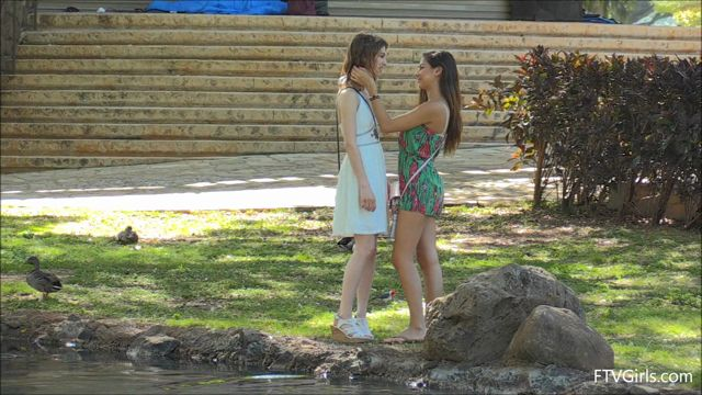 FTVGirls_presents_Kristen_Scott_and_Nina_North_in_Girlfriends_In_Hawaii_-_The_Waikiki_Strip_-_2_-_02.09.2016.mp4.00010.jpg
