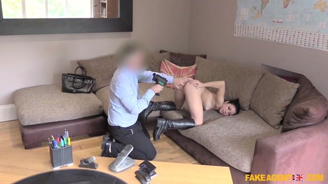 FakeHub_-_FakeAgentUK_presents_Rina_Ellis_in_Spunk_Surprise_for_Web_Cam_Student_-_07.09.2016.mp4.00007.jpg