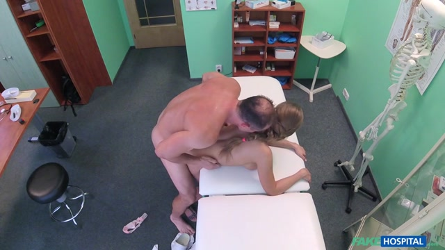 FakeHub_-_FakeHospital_-_Katarina_Muti_aka_Ariel_Temple_-_Earthquake_ignites_sexual_lust_-_02.09.2016.mp4.00013.jpg