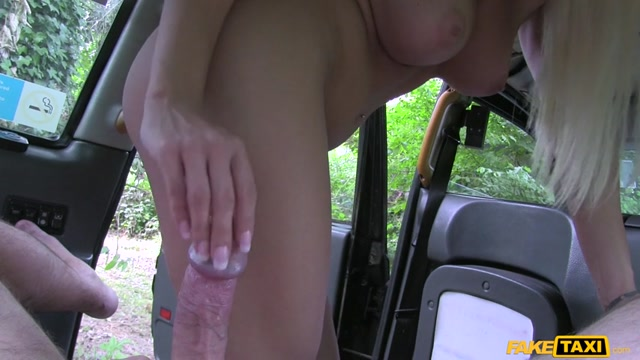 Watch Online Porn – FakeHub – FakeTaxi presents Christina Shine in Hungarian Beauty with Perfect Body – 22.09.2016 (MP4, SD, 854×480)