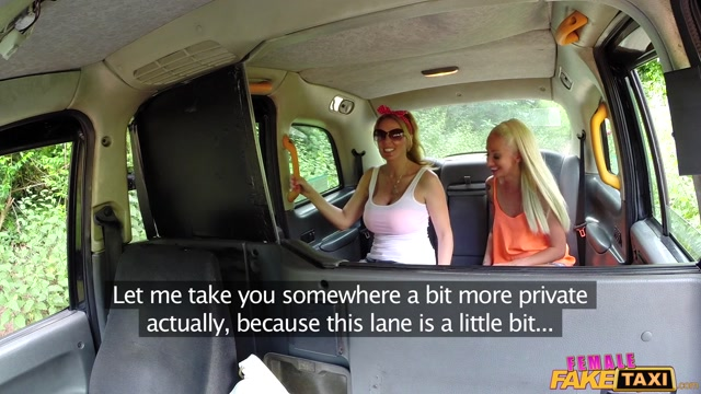 FemaleFakeTaxi_-_Jade_Wilson_And_Stacey_Saran_in_Busty_Tattooed_Lesbians_Fuck_In_Cab_-_01.09.2016.mp4.00007.jpg