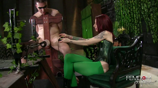 FemdomEmpire_presents_Sheena_Rose_-_Forced_Orgasms_by_Poison_Ivy_-_22.09.2016.mp4.00012.jpg