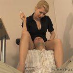 FemmeFataleFilms – Mistress Eleise de Lacy – PA Property 2