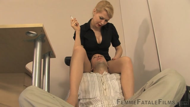 FemmeFataleFilms_-_Mistress_Eleise_de_Lacy_-_PA_Property_2.mp4.00003.jpg