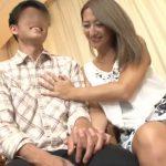 Fukiishi Rena – Hitting on Housewives and Giving them Creampies! 21 [SUPA-064] (K-Taro, Skyu Shiroto) [cen] (MP4, SD, 720×408)