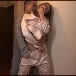 Fukiishi Rena – My Father-In-Law Rapes Me Everyday… [JUX-960] (Kawaijou Osamu, Madonna) [cen] (MP4, SD, 720×408)