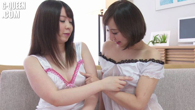 _G-Queen.com__Lesbian_Collection__Huelva___Uika_Hoshikawa___Kaho_Akimoto___563_564___UNCEN__1.wmv.00000.jpg