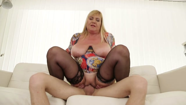 Granny_Fucked_My_Boyfriend_3_-_Ria__Jesica__Rose__Yahra.mp4.00010.jpg