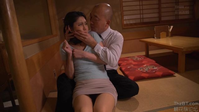 Hara_Chitose_-_Yawahada_Original_Widow_Landlady_Hara_Chitose__RBD-796___Attackers___cen_.mp4.00004.jpg