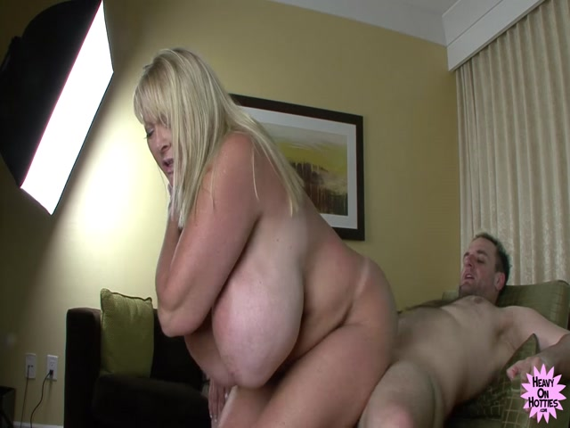 Amateur crazy isabel various clips